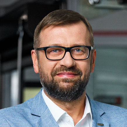 Marcin Garbaciak